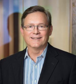 David L. Blount
