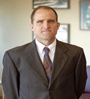 David L. Boyette's Profile Image