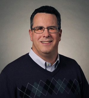David L. Cahn