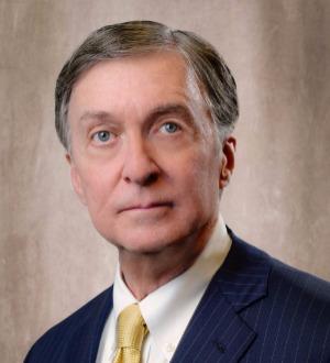 David L. Case's Profile Image