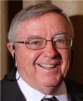 Image of David L. Cleary