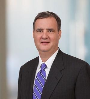 David L. Eades