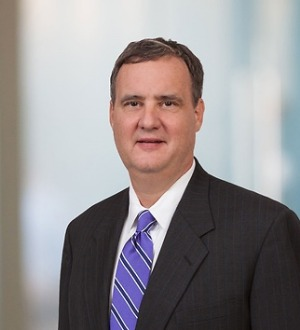 David L. Eades's Profile Image