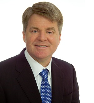 David L. Emmons's Profile Image