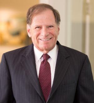 David L. Ficksman's Profile Image