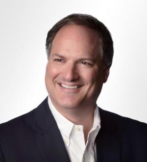 David L. Gordon's Profile Image