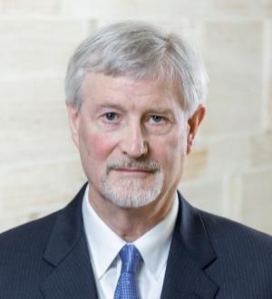 David L. Jenkins's Profile Image