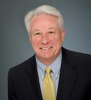 David L. McAlister's Profile Image