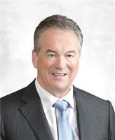 David L. Mydske