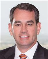 David L. Patrón's Profile Image