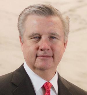 David L. Sargent's Profile Image