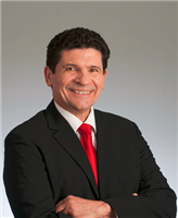Image of David L. Sfara