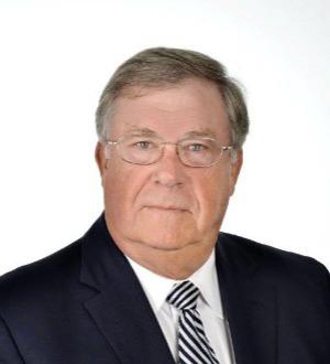 David L. Shuman's Profile Image