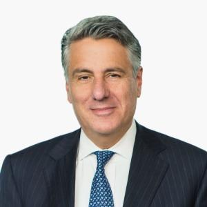 David L. Taub