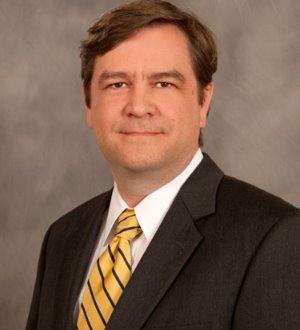 David L. Warren, Jr.