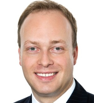 David Loszynski