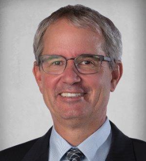 David M. Buday's Profile Image