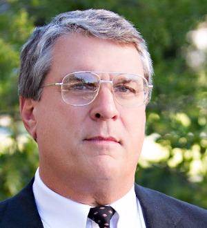 David M. Charlton