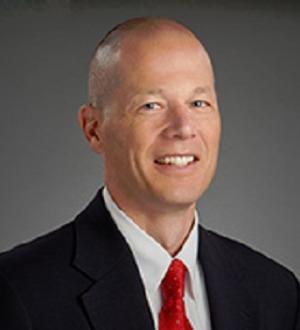 David M. Clar