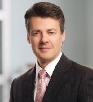 David M. Fournier
