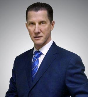 Image of David M. Garvin