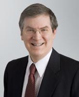Image of David M. Grunblatt