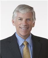 David M. Gunn