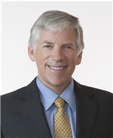 David M. Gunn's Profile Image