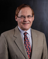 David M. Heineck - Summit Law Group PLLC