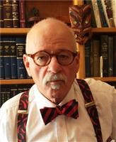 David M. Lutz, Q.C.