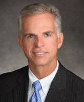 David M. Mayer's Profile Image