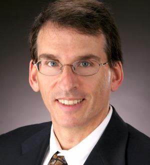 Image of David M. Neff