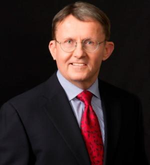 David M. Rapp's Profile Image