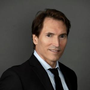 David M. Repp's Profile Image