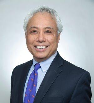 David M. Villadolid's Profile Image