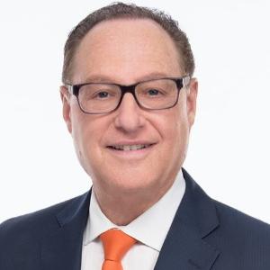 David M. Wildstein