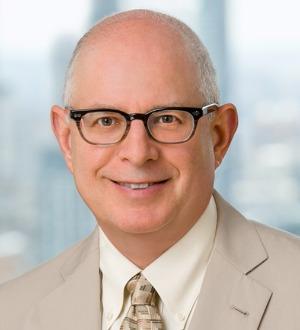 David M. Zornow's Profile Image