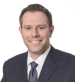 David Mehl