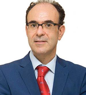 David Mellado Ramírez
