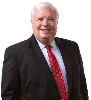 David Neal Allen's Profile Image