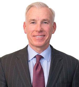 David N. Kelley's Profile Image