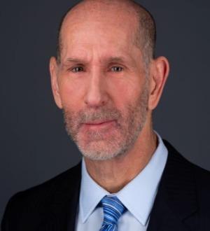 David N. Kornhauser