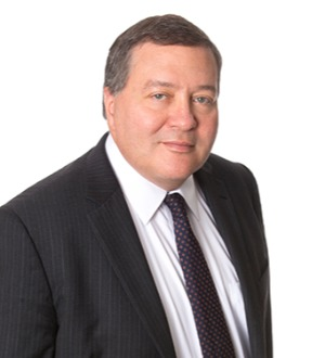 David Neier's Profile Image