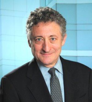 David P. Atkins's Profile Image