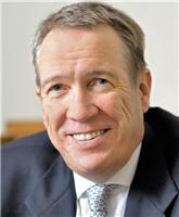 David P. Blanke's Profile Image