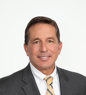 David P. Bub's Profile Image