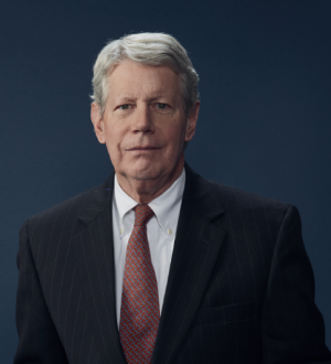 David P. Callahan's Profile Image