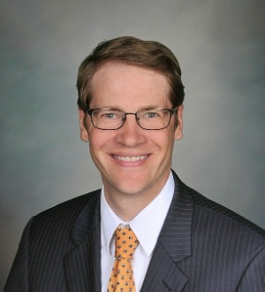 Image of David P. Steffen