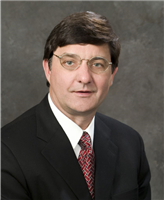 Image of David P. Webb