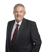 David P. Wilson's Profile Image